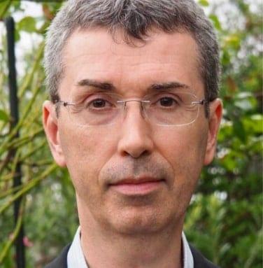 Philippe Banel